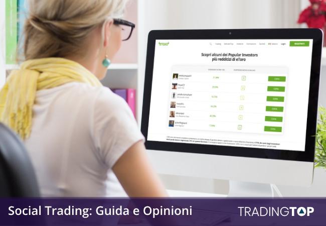 social trading etoro italia