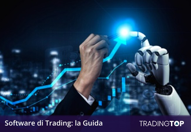 software trading