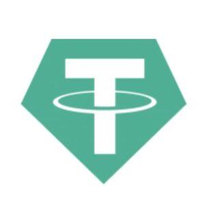 tether cripto
