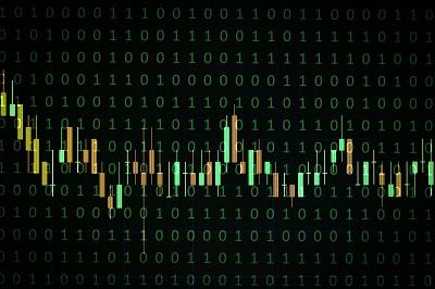 trading automatico binario in italy volume price trend