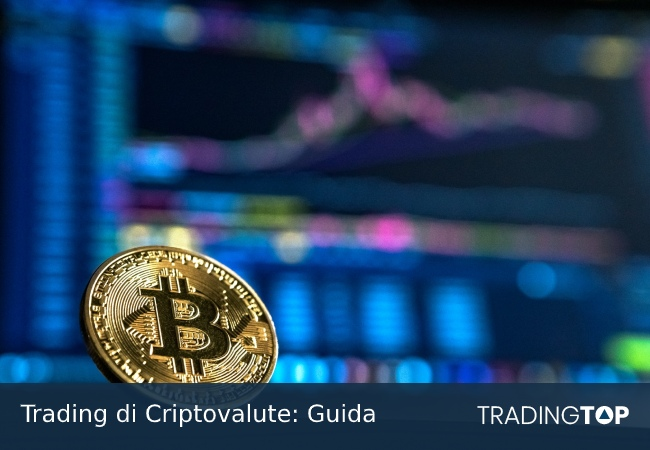 trading criptovalute: guida