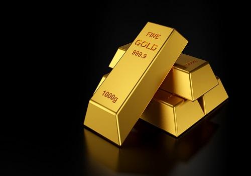 trading oro conviene