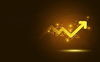 trading sull'oro come funziona
