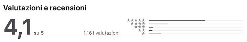 etoro app recensioni apple