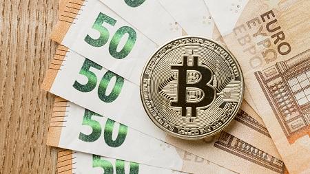 conviene investire in bitcoin