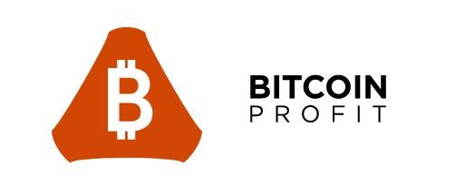 Bitcoin Profit logo