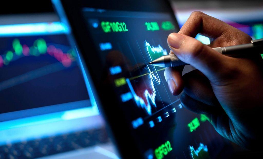 strategie di trading e analisi tecnica
