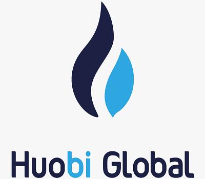 hobi global