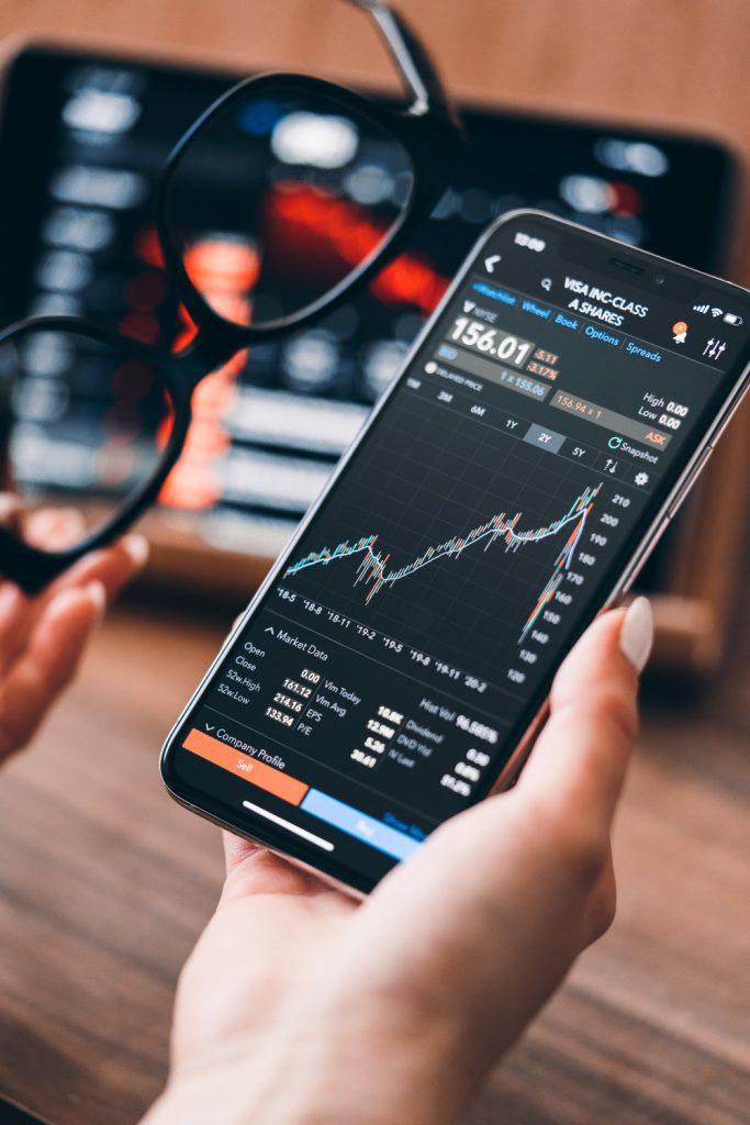 strategie di trading etoro