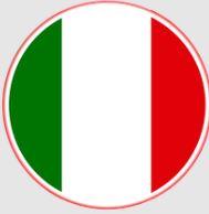azioni italiane