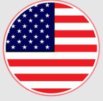 azioni americane