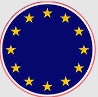 azioni europa