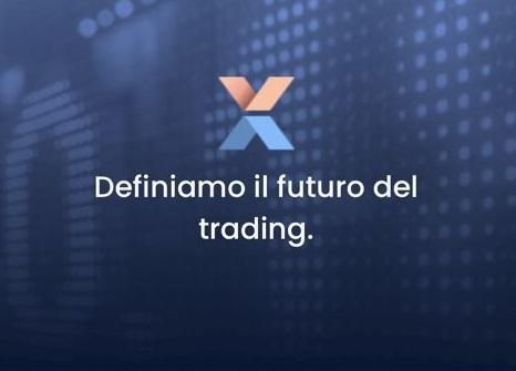 LiquidityX cos'è