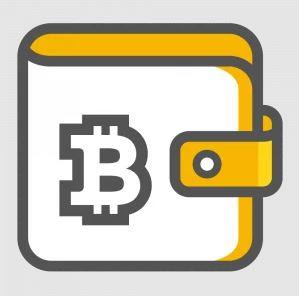 Wallet criptovalute
