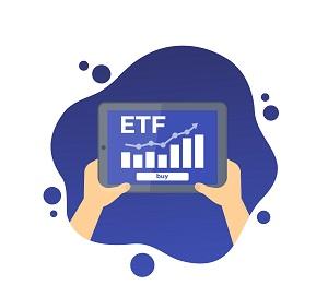 Opinioni investire ETF