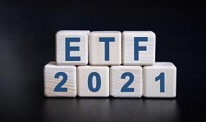 Quanto rendono gli ETF