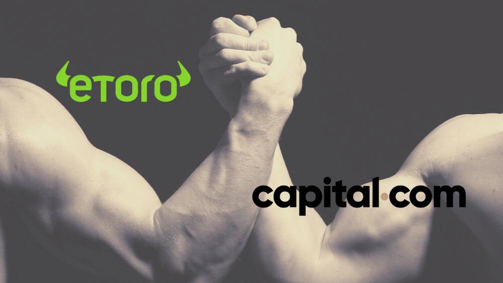 etoro vs capital.com
