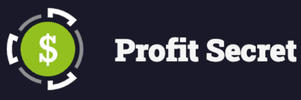 profit secret