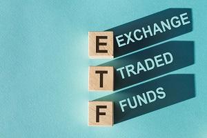 Investire in etf è sicuro